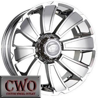 03 10 Dodge Viper OEM Factory 18 19 Wheels Rims Michelin Pilot Sport