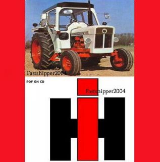 K62090 Case IH International Harvester 2090 2290 Tractor Cab ... on ih 1486 transmission, ih 1486 radio, ih 1486 parts, ih 1486 tractor, ih 1486 specifications, ih 1486 lights, mf 135 wiring diagram, jd 4430 wiring diagram,