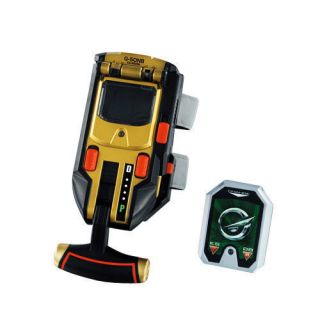 Power Rangers RPM ENGINE SENTAI GO ONGER GEAR BRACE SHIFT MORPHER