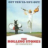 Get Yer Ya Yas Out 40th Anniversary Deluxe Box Set CD DVD by Rolling