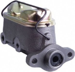 Cardone Industries 13 1378 Brake Master Cylinder