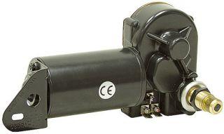 12 volt dc marinco mrv 38001 01 wiper motor 5