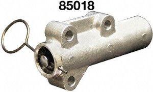 Dayco 85018 Engine Timing Belt Tensioner Adjuster