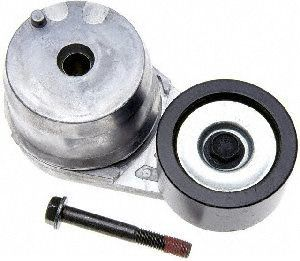 Gates 38508 Belt Tensioner Assembly