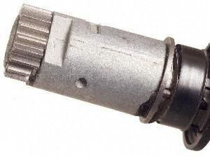 Standard Motor Products US159L Ignition Lock Cylinder