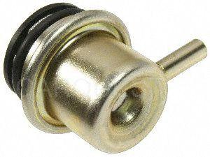 Standard Motor Products PR217 Fuel Injection Pressure Regulator