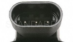 Standard Motor Products TH159 Throttle Position Sensor