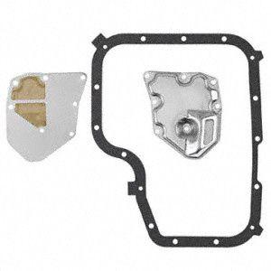 ATP B262 Auto Trans Filter Kit