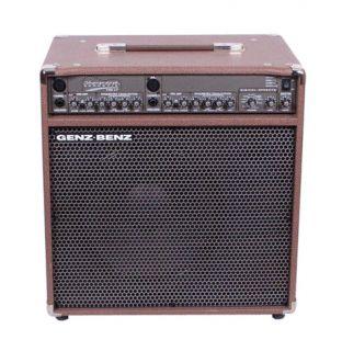 Genz Benz Shen 150L 1x12 150 wa Guiar Amp Guiar Amp Combo