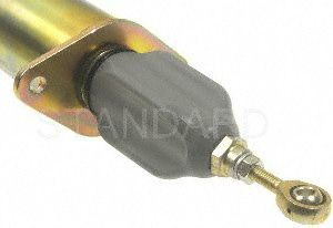 Standard Motor Products FSS102 Fuel Shutoff Solenoid