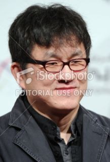 Chao Bin Su   2010 Dubai International Film Festival   Day 6