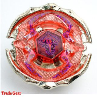 Newly listed TRENDY BEYBLADE 4D TOP RAPIDITY METAL FUSION FIGHT MASTER