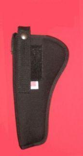 holster for ruger super redhawk 9 5 barrel one day