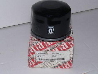 ruggerini diesel oil filter 175 24 2940014531141  19 99 or