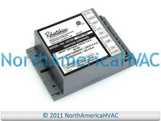 OEM York Luxaire Coleman Furnace Control Circuit Board 1474 006/A 1474
