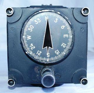 piper pa28 180 cherokee aircraft compass dir gyro gavax  78