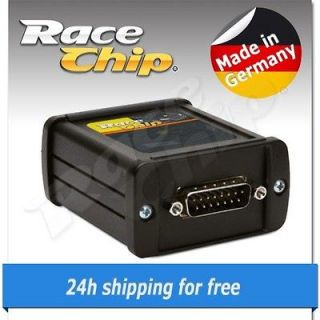 Performance Box RaceChip Mercedes W202 C220 CDI 125bhp Tuning
