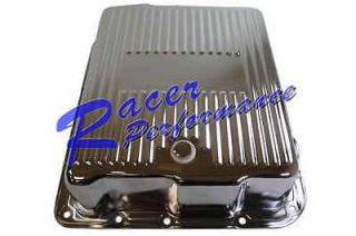 700r4 transmission pan in Automatic Transmission Parts