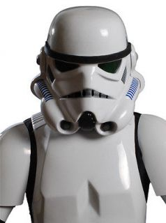 Stormtrooper Armor, Armour   Full ABS Kit   Star Wars Prop Costume