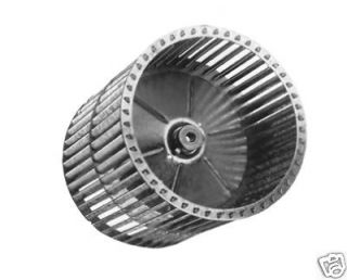 squirrel cage fan in Business & Industrial