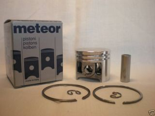 Piston Kit fit STIHL FS 280, FS 280 K, FS 290 (40mm)   Kolben