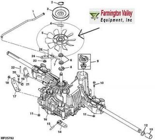 T13090666 John deere lt133 install mower belt as well Scotts S1642 Lawn Mower Wiring Diagram besides T25649160 Need diagram john deere d140 mower deck likewise Mtd Engine Parts Catalog together with John Deere L120 Engine Diagram. on john deere d105 parts diagram