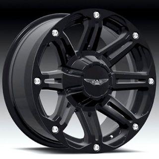 eagle 050 wheels rims 20x9 chevy gmc 2500hd 2011 2012