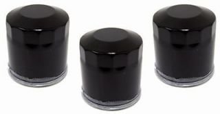 2000 polaris trail boss 325 oil filter 3 pack forward
