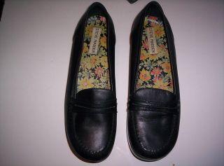 shoes womens steve madden slip on 10