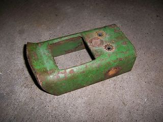 JOHN DEERE WAGON RUNNING GEAR LATCH FOR 1065A 1075 1275 AND MANY