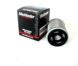 BikeMaster Oil Filter Yamaha YFM400 Big Bear 4x4 2000 2001 2002 2003