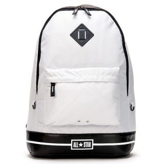 converse all star bag in Unisex Clothing, Shoes & Accs