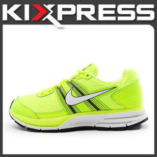 Nike WMNS Air Pegasus+ 29 [524981 710] Running Volt/White Anthracite