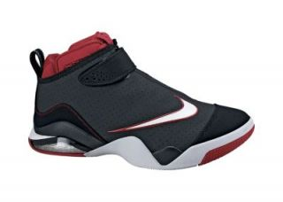 Nike Zoom FlightClub Mens Basketball Shoe
