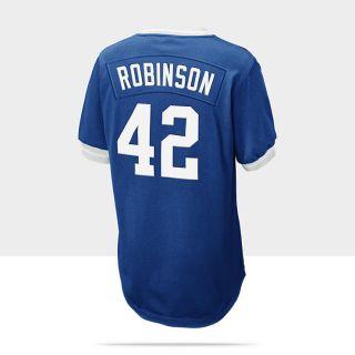 Nike Player MLB Dodgers Mens Shirt 6350DG_401_B