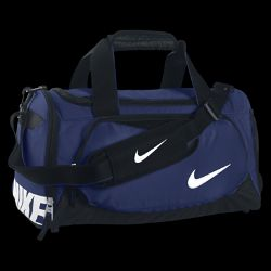 Nike Nike Team Training Small Duffel Bag Reviews & Customer Ratings