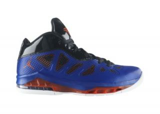 Nike Jordan Melo M8 Mens Basketball Shoe  Ratings