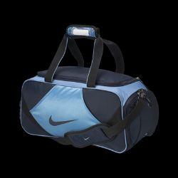 Nike Nike Varsity Girl Medium Duffel Bag  Ratings