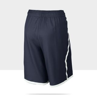 Nike Hyper Elite Womens Basketball Shorts 533512_676_A