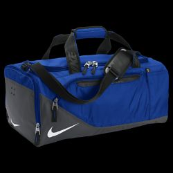 Nike Nike Team Training II Medium Duffel Reviews & Customer Ratings