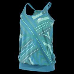 Nike Nike Ailsa Womens Tank Top