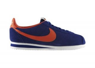 Customer reviews for Nike Classic Cortez Vintage SE Mens Shoe