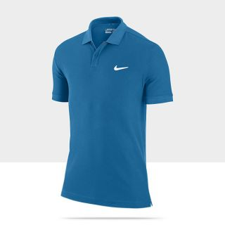 Nike Dri FIT Sport Core Polo de golf   Hombre 452764_527_A