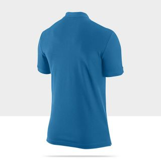 Nike Dri FIT Sport Core Mens Golf Polo Shirt 452764_527_B