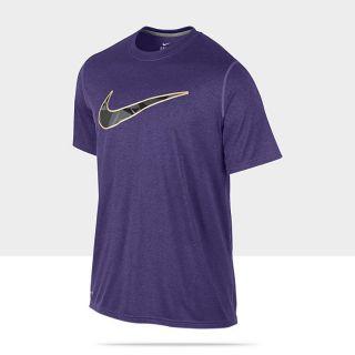 Nike Legend Swoosh Mens T Shirt 479999_547_A