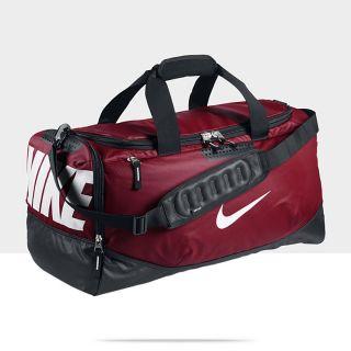 Nike Team Training Max Air Medium Duffel Bag BA4513_601_A