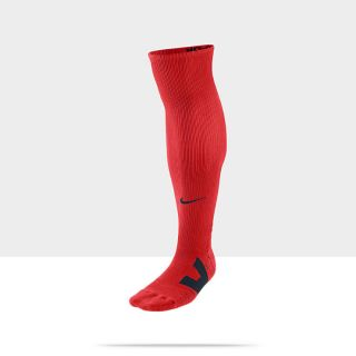 Vapor Knee High Football Socks Extra Large 1 Pair SX4601_650_A