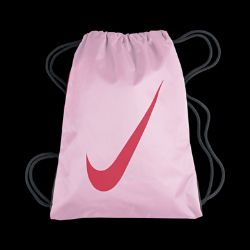 Nike Nike Team Training Home Away Gym Sack Reviews & Customer Ratings