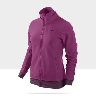 Nike Poly Legend Womens Training Jacket 484718_678_A