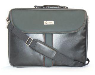 1515 4 Laptop Notebook Carrying Bag Case Briefcase Bag MacBook Pro
